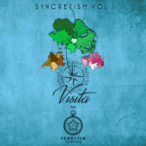 syncretism-vol-1-album-cover