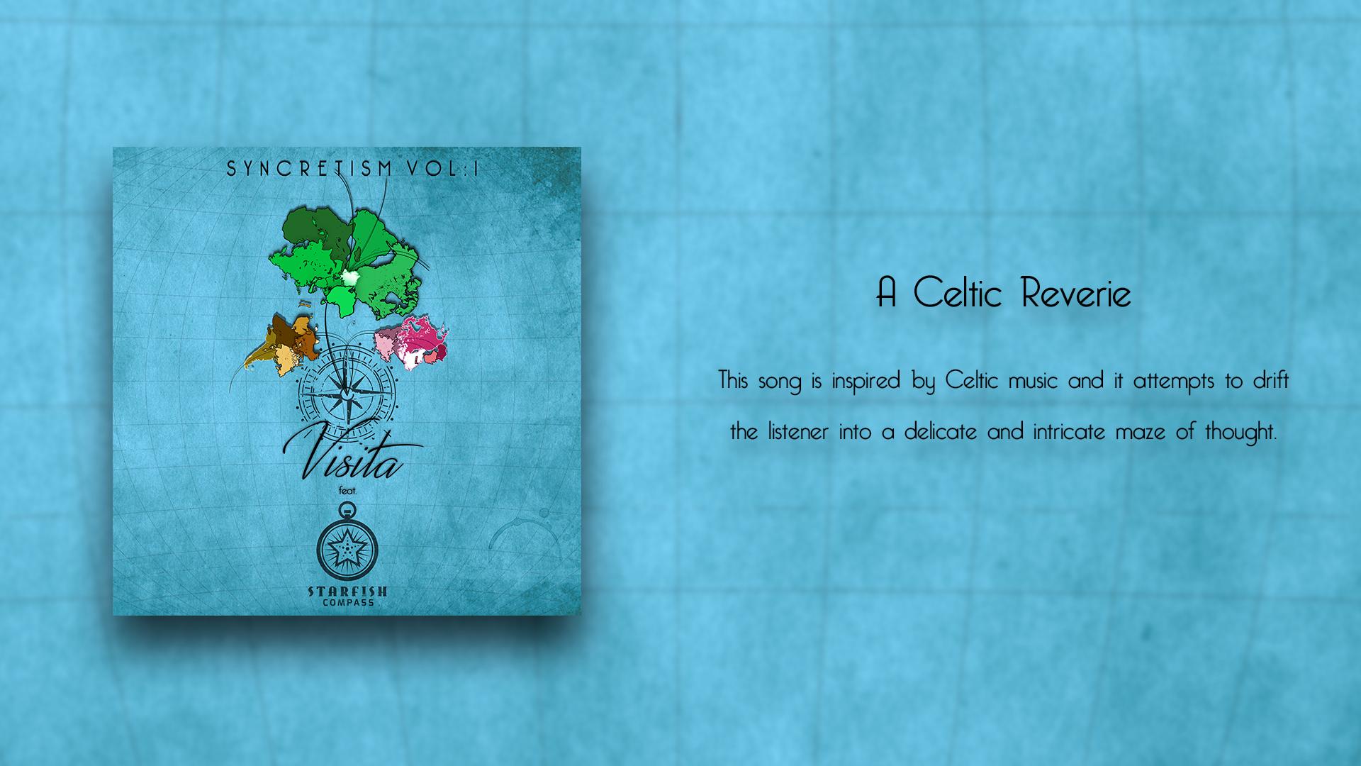 a-celtic-reverie-